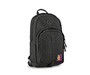 Mason Laptop Backpack Front