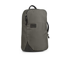 Set Laptop Backpack Front
