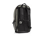 Slate Laptop Backpack Back