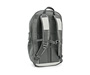 Slate Laptop Backpack Back