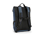 Rogue Laptop Backpack Back