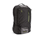 Power Q Laptop Backpack Front