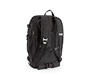 Especial Medio Cycling Backpack Back