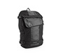 Especial Medio Cycling Backpack Front