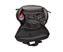 Especial Medio Cycling Backpack Inside