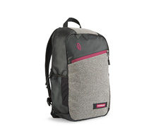 Slide 15-Inch MacBook Backpack