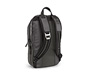Slide MacBook Backpack Back