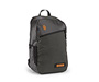 Slide MacBook Backpack Front