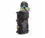 Especial Tres Cycling Backpack Open