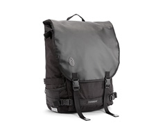 Especial Cuatro Cycling Backpack Front