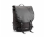 Especial Cuatro Cycling Laptop Backpack 2014 Front