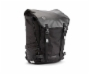 Especial Cuatro Cycling Laptop Backpack 2014 Open