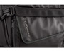Especial Medio Cycling Laptop Backpack Close-up