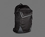 Especial Medio Cycling Laptop Backpack Feature