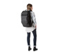 Especial Medio Cycling Laptop Backpack Model