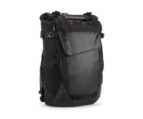 Especial Tres Cycling Backpack | Best Messenger Backpack, Work ...