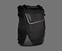 Especial Tres Cycling Backpack Feature