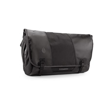 Especial Cycling Messenger Bag Front