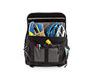 Especial Cycling Messenger Bag 2014 Open