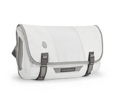 Especial Cycling Messenger Bag 2014 Front
