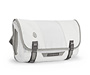 Especial Cycling Messenger Bag 2014 Front