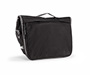 Shift Pannier Messenger Bag Closed