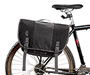 Shift Pannier Messenger Bag Front
