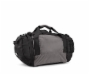 Race Cycling Duffel Bag 2013 Back