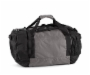 Race Cycling Duffel Bag Back
