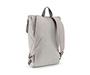 Candybar Backpack Back