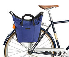 Moraga Cycling Pannier