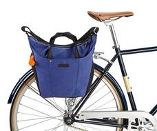 Moraga Cycling Pannier Front
