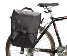 Cog Pannier