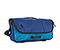 Informant Camera Sling - ballistic nylon night blue / pacific