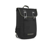 Leader Backpack Front