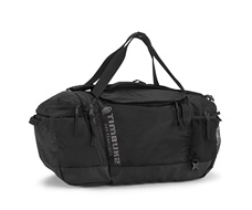 Race Cycling Duffel Bag Front