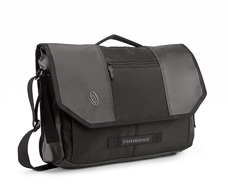 Launchpad MacBook Messenger Bag