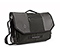 Launchpad MacBook Messenger Bag - farp black farp / 420d matte nylon carbon grey / farp black farp