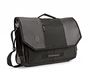 Launchpad MacBook Messenger Bag Front