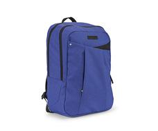 El Rio Laptop Backpack Front