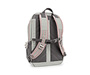 El Rio Laptop Backpack Back