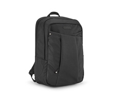 El Rio Laptop Backpack Front