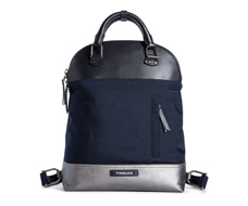 Satchel Backpack Front