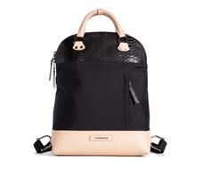 Satchel Backpack Front