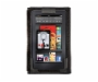 Kindle Fire Professor Jacket Inside