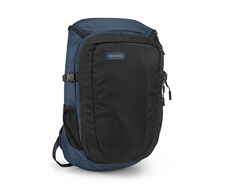 Fillmore Laptop Backpack Front