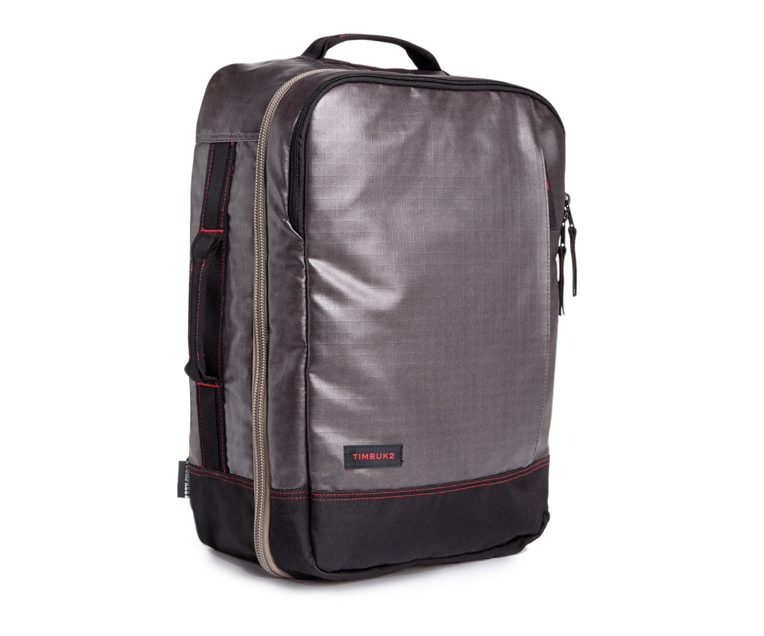 Laptop Backpack Reviews - Crazy Backpacks