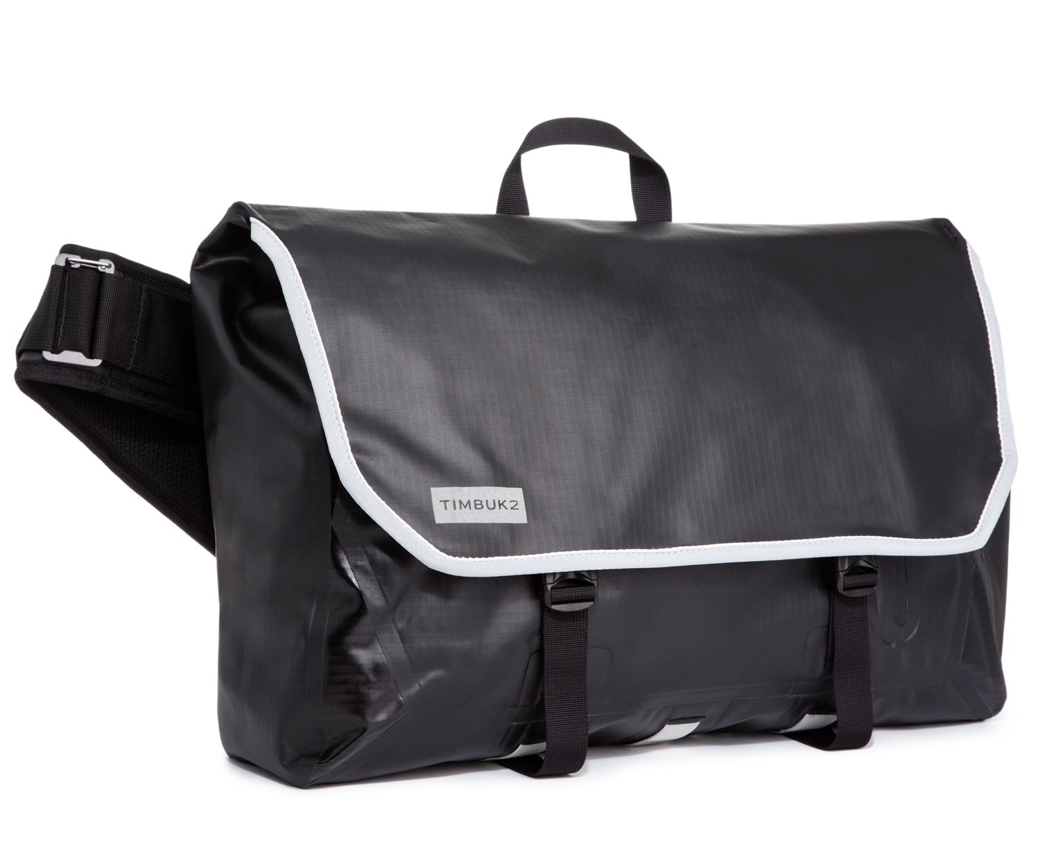Especial Primo Waterproof Messenger Bag | Bike & Travel | Timbuk2