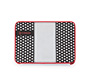 New Kindle & Kindle Paperwhite Flipster Jacket Front