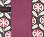 New Kindle & Kindle Paperwhite Flipster Jacket Swatch